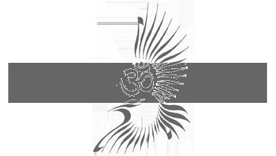 RavenYoga